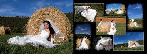 Photographe mariage - Société Studio Mediacom - photo 60