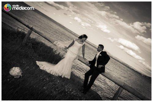 Photographe mariage - Société Studio Mediacom - photo 57