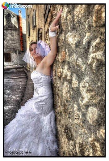 Photographe mariage - Société Studio Mediacom - photo 68