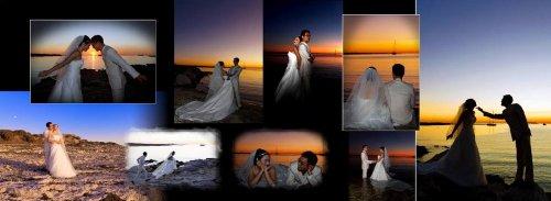 Photographe mariage - Société Studio Mediacom - photo 44