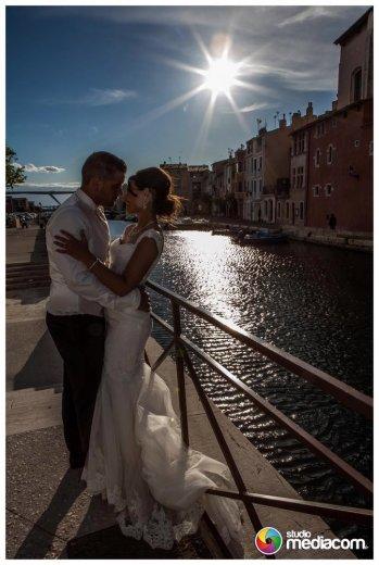 Photographe mariage - Société Studio Mediacom - photo 37