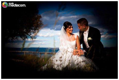 Photographe mariage - Société Studio Mediacom - photo 58