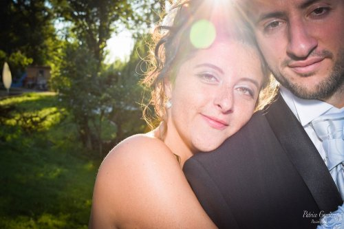 Photographe mariage - Patrice CARRIERE Photographe - photo 93