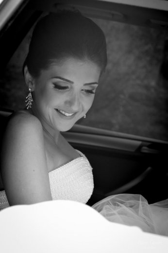 Photographe mariage - Patrice CARRIERE Photographe - photo 29