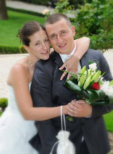 Photographe mariage - Philip  Powers - photo 34
