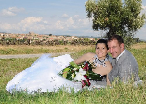 Photographe mariage - Philip  Powers - photo 28