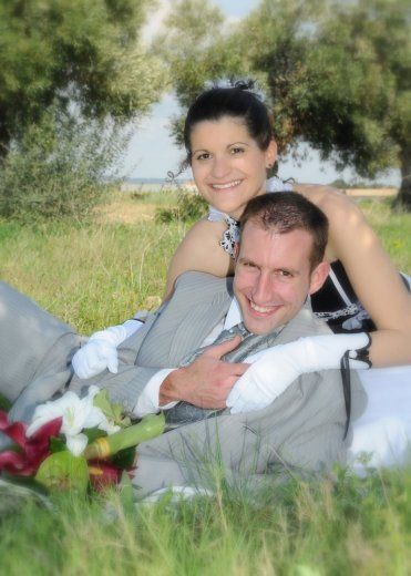 Photographe mariage - Philip  Powers - photo 29