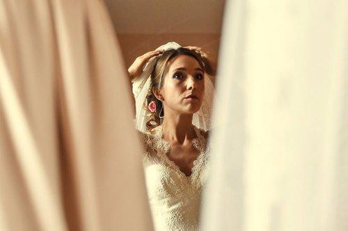Photographe mariage - Tastet Romain - photo 51