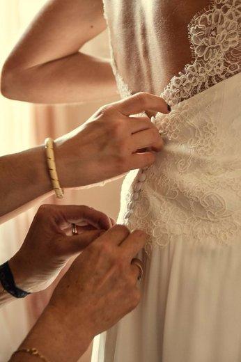 Photographe mariage - Tastet Romain - photo 49