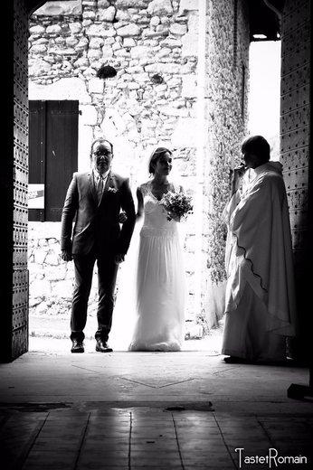 Photographe mariage - Tastet Romain - photo 53