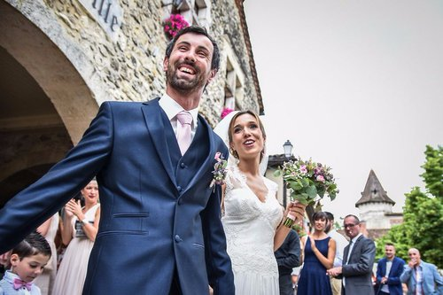 Photographe mariage - Tastet Romain - photo 52