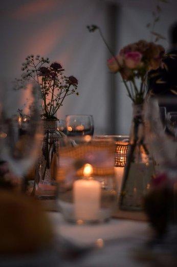 Photographe mariage - Tastet Romain - photo 63