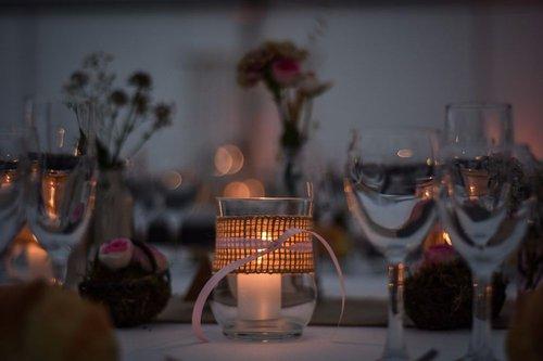 Photographe mariage - Tastet Romain - photo 59