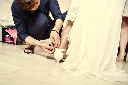 Photographe mariage - Tastet Romain - photo 50