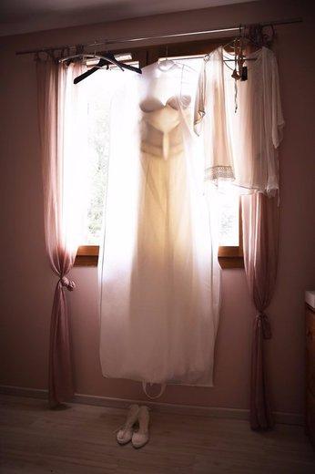 Photographe mariage - Tastet Romain - photo 46