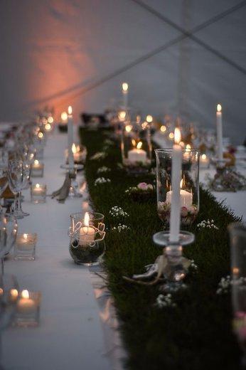 Photographe mariage - Tastet Romain - photo 62
