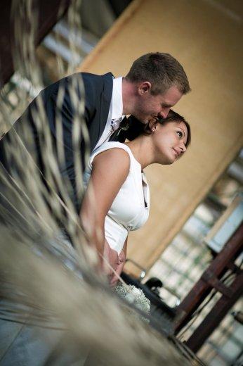 Photographe mariage - Philippe Desumeur - Mariage  - photo 100