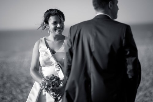 Photographe mariage - Philippe Desumeur - Mariage  - photo 96