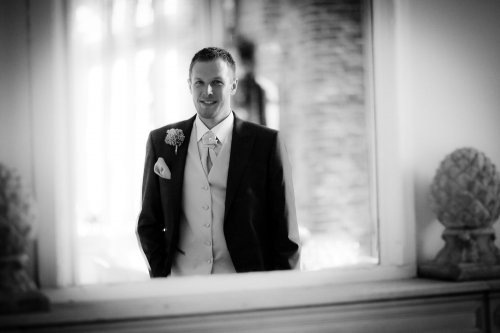Photographe mariage - Philippe Desumeur - Mariage  - photo 77
