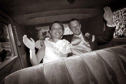 Photographe mariage - Philippe Desumeur - Mariage  - photo 76