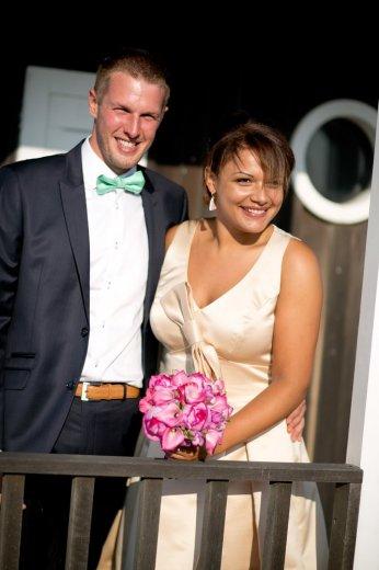 Photographe mariage - Philippe Desumeur - Mariage  - photo 82