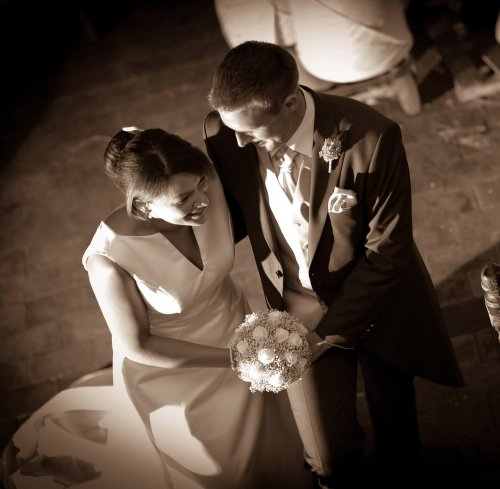 Photographe mariage - Philippe Desumeur - Mariage  - photo 88