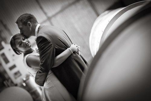 Photographe mariage - Philippe Desumeur - Mariage  - photo 104