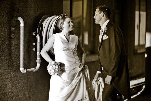 Photographe mariage - Philippe Desumeur - Mariage  - photo 101