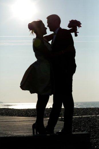 Photographe mariage - Philippe Desumeur - Mariage  - photo 84