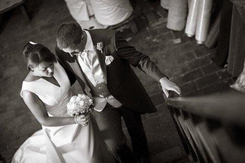 Photographe mariage - Philippe Desumeur - Mariage  - photo 99