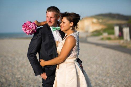 Photographe mariage - Philippe Desumeur - Mariage  - photo 85