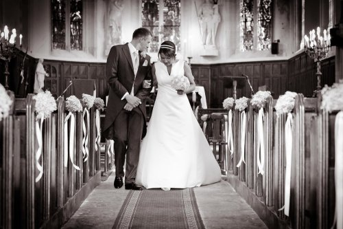 Photographe mariage - Philippe Desumeur - Mariage  - photo 75