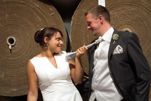 Photographe mariage - Philippe Desumeur - Mariage  - photo 107