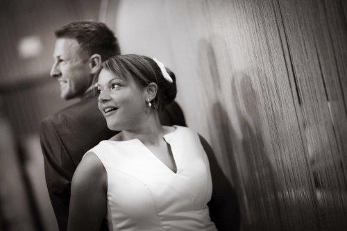 Photographe mariage - Philippe Desumeur - Mariage  - photo 105