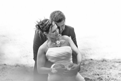 Photographe mariage - Alain SPIES  - photo 35