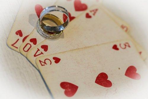 Photographe mariage - Alain SPIES  - photo 4