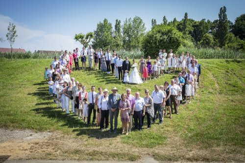Photographe mariage - Alain SPIES  - photo 38