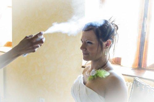 Photographe mariage - Alain SPIES  - photo 33