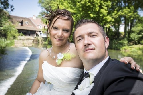 Photographe mariage - Alain SPIES  - photo 36