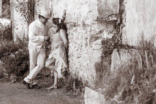 Photographe mariage - Alain SPIES  - photo 50