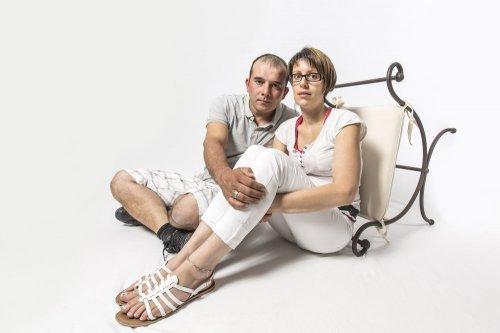 Photographe mariage - Alain SPIES  - photo 96