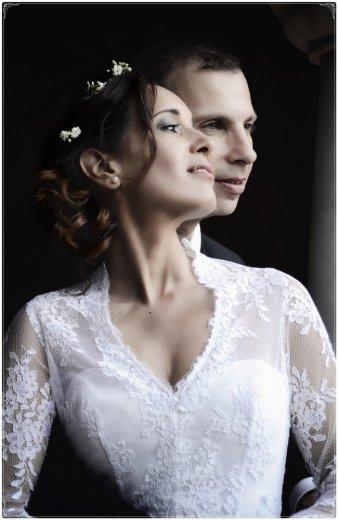 Photographe mariage - NADINE PHOTOS  - photo 4