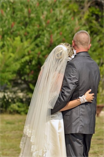Photographe mariage - NADINE PHOTOS  - photo 27