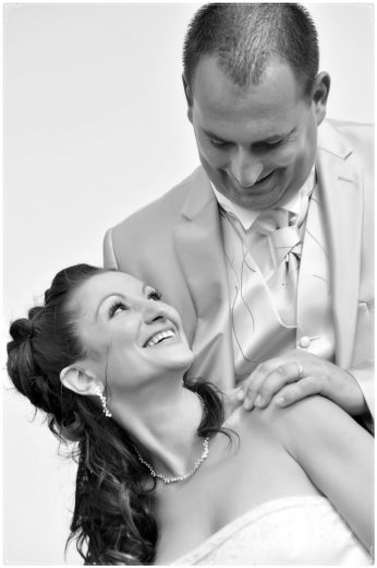 Photographe mariage - NADINE PHOTOS  - photo 22