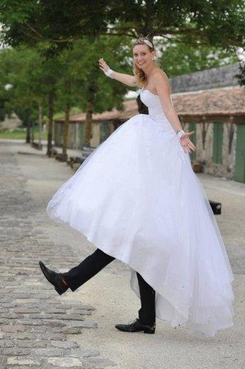 Photographe mariage - PHOTO TAN - photo 37