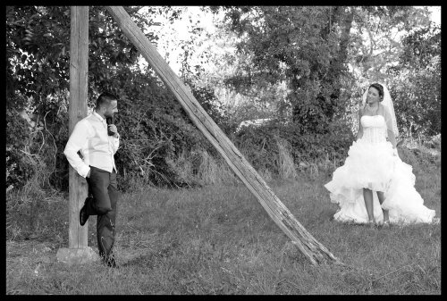 Photographe mariage - PHOTO TAN - photo 41