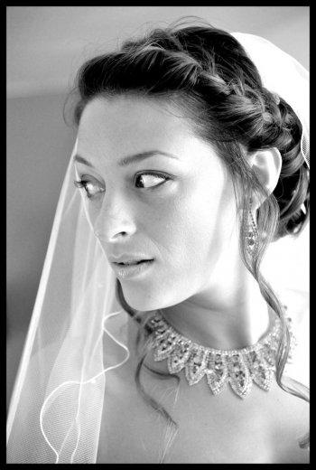 Photographe mariage - PHOTO TAN - photo 40