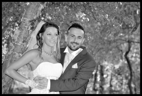 Photographe mariage - PHOTO TAN - photo 42