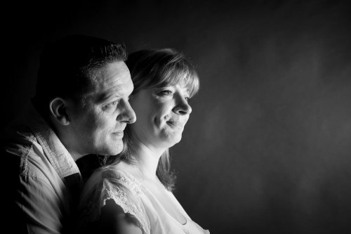 Photographe mariage - Erika Photographie - photo 16