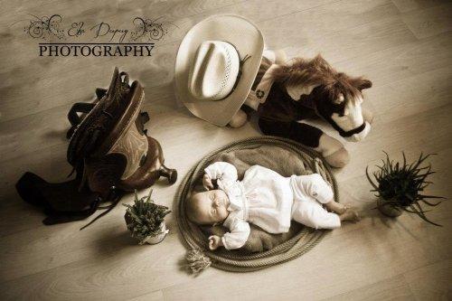 Photographe - Elsa Dupuy Photography - photo 7